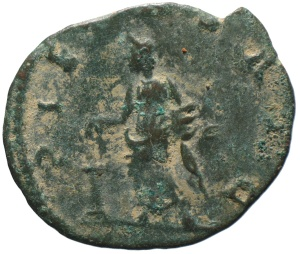 radiate-of-victorinus-earliest-coin-in-the-hoard_reverse.
